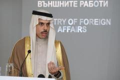 Saudi Arabia denies withdrawing from OPEC+ deal, says Russia was the one that withdrew