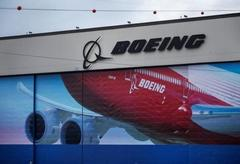 Boeing takes Embraer to arbitration over failed aviation deal