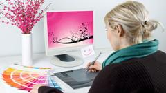 Top 11 Graphic Design Companies in UAE