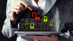Cyber Security 101: First Protect Your Website