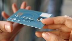 5 Ways to Mitigate Risks for Merchant Accounts | SmallBizClub