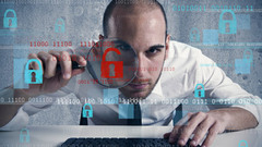 6 Reasons Every Business Should Embrace Information Security