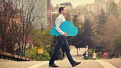4 Important Factors When Choosing Your Cloud Computing Consultant