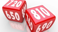 5 Ways to Boost Your Small Business Credit Rating