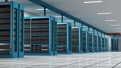 Can You Take Your Business Online with Shared Hosting? | SmallBizClub