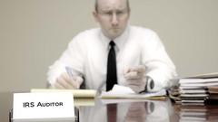 Avoiding ACA Penalties: Understanding IRS Letter 226-J