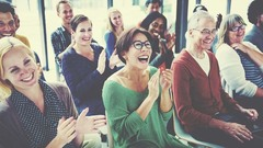 Employee Recognition: What, Why, & How to Use It Effectively   SmallBizClub