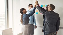 Give Your People The Chance To Do Their Jobs! | SmallBizClub