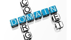 How Descriptive Domains Are Challenging the Status Quo