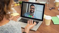 7 Incredibly Simple Explainer Video Software for Beginners | SmallBizClub