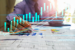 How Forex Trading Can Boost Your Small Business – Even From a Small Start