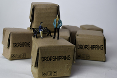 Dropship Automation Software Can Help You Sell Online More Effectively