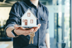 5 Great Things to Know About Rental Income and Taxes | SmallBizClub
