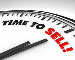 Ask These 5 Questions Before Selling Your Business | SmallBizClub