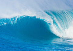 These 3 Things Form the Next Wave in Digital Marketing | SmallBizClub