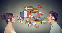 How to Build a Language Learning App Like Duolingo | SmallBizClub