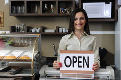 Marketing a New Startup During a Pandemic: 4 Tips   SmallBizClub