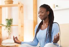 Meditation Mind-Calming In Hectic Times   SmallBizClub