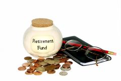 4 Basics of 401(k) Plans Employees Need to Know   SmallBizClub
