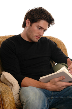 These 5 Books Will Help You Succeed in Business | SmallBizClub