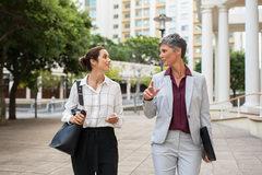 7 Business Grants for Women | SmallBizClub