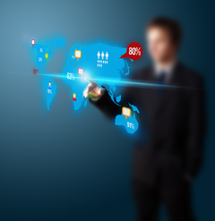 5 Big Marketing Lessons From Big Companies | SmallBizClub