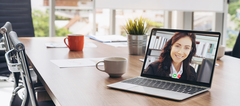 How Modern Law Firms Are Adapting To Virtual Meetings | SmallBizClub