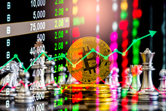 Why Cryptocurrency is So Appealing to Young Traders | SmallBizClub