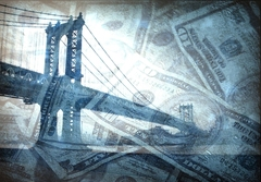 How does bridging finance work for businesses? | SmallBizClub