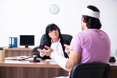 Owner vs. Employee: Determining Liability for Personal Injury | SmallBizClub