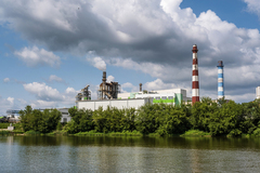 7 Tips For Managing Industrial Waste