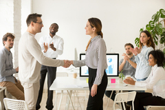 How To Establish a Fair Recognition Program for Your Small Business