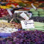 The Paleo Diet: Fad or Not So Fad?