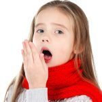 5 Tips to Manage Your Child's Asthma