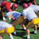 Head Blows Without Concussion May Not Damage Brain, Study Claims
