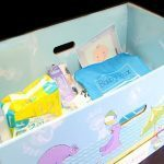 Experts Sound Warning About 'Baby Boxes'
