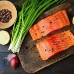 Protein-Packed Foods That Should Be Part of Your Diet