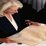 Dining Out With Allergies Is Tough, But These Steps Can Help
