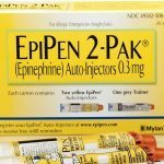 Can EpiPens Still Work After Freezing?