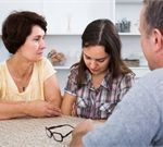 Most Parents Struggle to Spot Depression in Teens