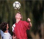 What Parents Need to Know About Teens and Concussions