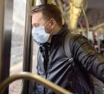 New Wave of COVID Infections Taking Hold in America