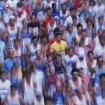 Science Reveals Top Marathon Runners' Secrets