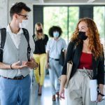 3 Steps Could Nearly Eliminate COVID Infections on College Campuses: Study