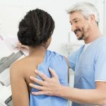 Program Helps Low-Income Women Get Needed Mammograms