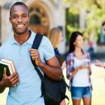College Students With ADHD Have Lower Grades, Higher Dropout Rates