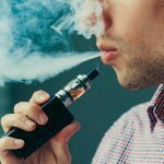Vaping Pot Worse Than Vaping Tobacco for Teens' Lungs: Study
