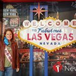 AHA News: Not Just Bad Shoes and Sore Muscles – She Had Peripheral Artery Disease