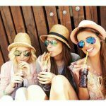All Sunglasses Not Equal When it Comes to Eye Protection