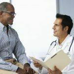 Primary Care Doctors Often Miss Heart Failure in Women, Black Patients